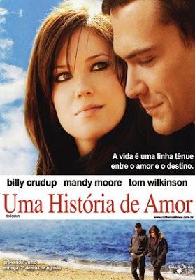 Download Baixar Filme Uma História De Amor   Dublado
