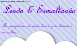 http://www.lendoeesmaltando.com/